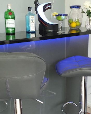 Home_Bar_Anthracite_2