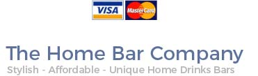 The Home Bar Company